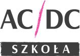 Szkoła AC/DC